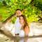 Hochzeit_Seychellen_306