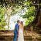 wedding_photographer_seychelles_178