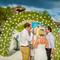 Hochzeitsfotograf_Seychellen_091