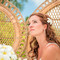 Hochzeitsfotograf_Seychellen_057
