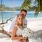 Hochzeitsfotograf_Seychellen_Sebastian_Muehlig_www.sebastianmuehlig.com_102