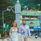 Hochzeitsfotograf_Seychellen_323