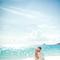 Hochzeitsfotograf_Seychellen_371