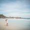 Hochzeitsfotograf_Seychellen_531