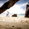 Hochzeit_Seychellen_280