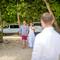 Hochzeit_Seychellen_093