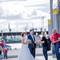 Hochzeitsfotograf_Hamburg_Sebastian_Muehlig_www.sebastianmuehlig.com_280