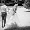 Hochzeitsfotograf_Seychellen_199