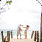 Hochzeitsfotograf_Seychellen_521