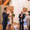 Hochzeitsfotograf_Hamburg_109