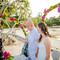 Hochzeitsfotograf_Sansibar_130