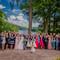 Hochzeitsfotograf_Hamburg_142
