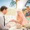 Hochzeitsfotograf_Seychellen_088