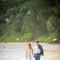 wedding_photographer_seychelles_269