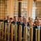 Hochzeitsfotograf_Hamburg_125