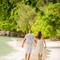 Hochzeitsfotograf_Seychellen_497