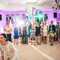 Hochzeitsfotograf_Hamburg_Sebastian_Muehlig_www.sebastianmuehlig.com_368