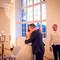 Hochzeitsfotograf_Hamburg_Sebastian_Muehlig_www.sebastianmuehlig.com_414