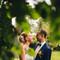 Hochzeitsfotograf_Hamburg_359