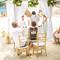 Hochzeit_Seychellen_100