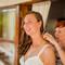 Hochzeitsfotograf_Sansibar_105
