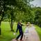 Hochzeitsfotograf_Hamburg_188