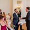 Hochzeitsfotograf_Hamburg_Sebastian_Muehlig_www.sebastianmuehlig.com_042