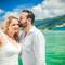 Hochzeitsfotograf_Seychellen_338