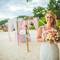 Hochzeitsfotograf_Seychellen_035