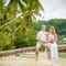 Hochzeit_Seychellen_151