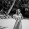 Hochzeitsfotograf_Seychellen_Sebastian_Muehlig_www.sebastianmuehlig.com_234