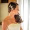 Hochzeitsfotograf_Seychellen_404