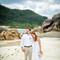 Hochzeit_Seychellen_254
