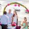 Hochzeitsfotograf_Sansibar_168