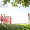 Hochzeitsfotograf_Hamburg_Sebastian_Muehlig_www.sebastianmuehlig.com_307