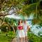 Hochzeitsfotograf_Sansibar_279