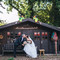 Hochzeitsfotograf_Hamburg_177