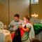 Hochzeitsfotograf_Hamburg_353