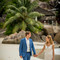 wedding_photographer_seychelles_237