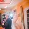 Hochzeitsfotograf_Hamburg_390
