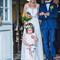 Hochzeitsfotograf_Hamburg_194