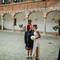 Hochzeitsfotograf_Hamburg_113