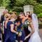 Hochzeitsfotograf_Hamburg_187