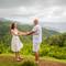 Hochzeitsfotograf_Seychellen_469