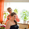 Hochzeitsfotograf_Hamburg_Sebastian_Muehlig_www.sebastianmuehlig.com_009