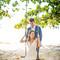 wedding_photographer_seychelles_207
