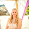 wedding_photographer_seychelles_055