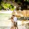 Hochzeit_Seychellen_333