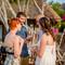 Hochzeitsfotograf_Sansibar_233