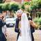 Hochzeitsfotograf_Hamburg_242